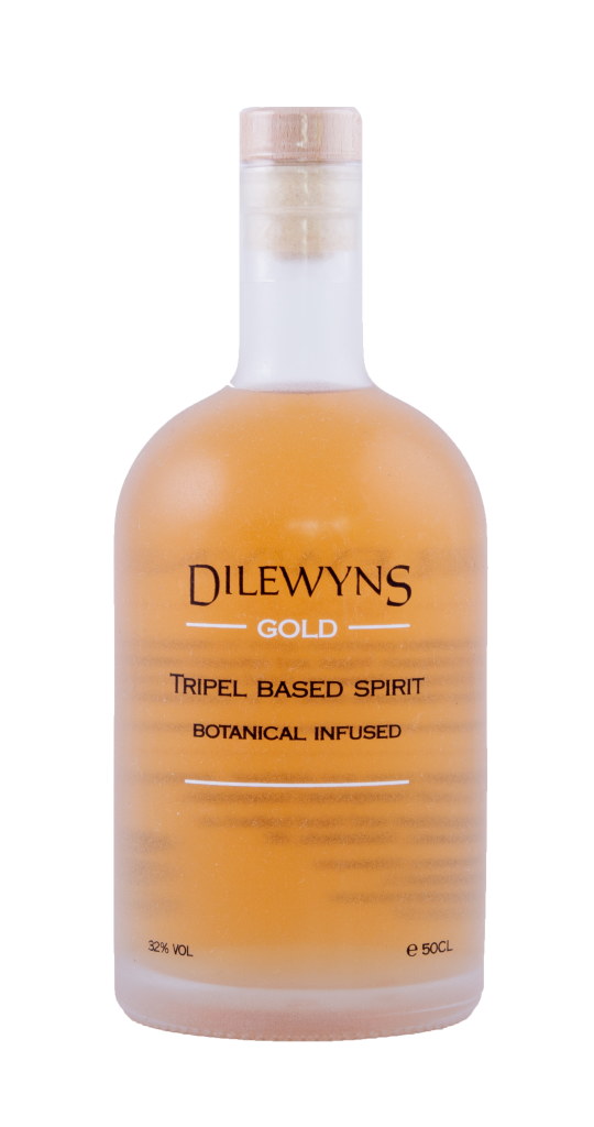 Dilewyns Gold